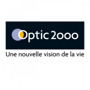 Optic 2000 Toulouse